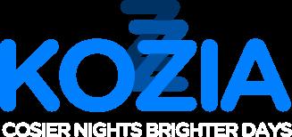 Kozia